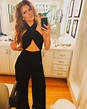 MARIA MENOUNOS – Instagram Pictures, March 2019 – HawtCelebs