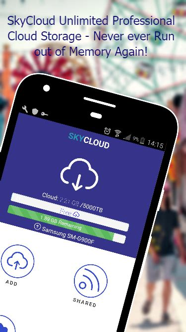 Skycloud  Unlimited Free Cloud Storage & Backup  Android. Best Advertising Agencies In Miami. Airline Frequent Flyer Miles. Cotton Shopping Bags Wholesale. Press Release Service Comparison. Capital One Interest Rates Savings. Free Domain Registration Without Hosting. Payroll Processing Companies. Lawyers In Chesapeake Va Phone Routing System