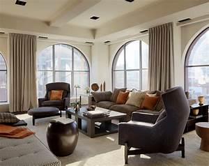 New york city interior design firms interiorhd bouvier for Interior decorators new york city