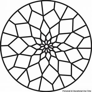 dreamcatcher mandala kids coloring page - http://glad.is ...