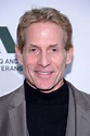 Skip Bayless leaving ESPN when contract up at end of ...