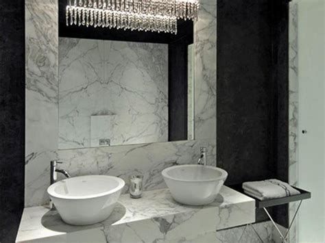 Kitchens Remodeling Ideas - contemporary bathrooms hgtv