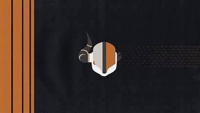 Behance D2 Emblem Wallpapers