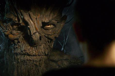 monster calls film review  bedtime story filled
