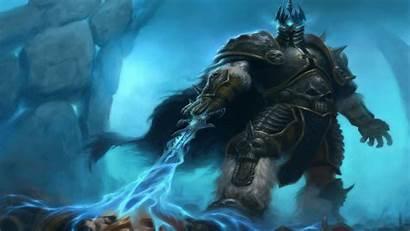 Warcraft 4k Wallpapers Ultra Backgrounds Background Mobile