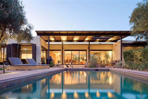 modern   adobe houses efficient alternative houz