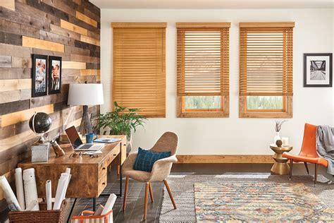 custom window treatments bali blinds  shades