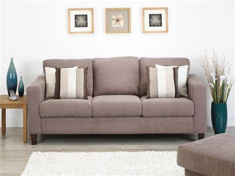 Sofas Interior Design by Living Room Sofa Closeup Interior Design Ideas