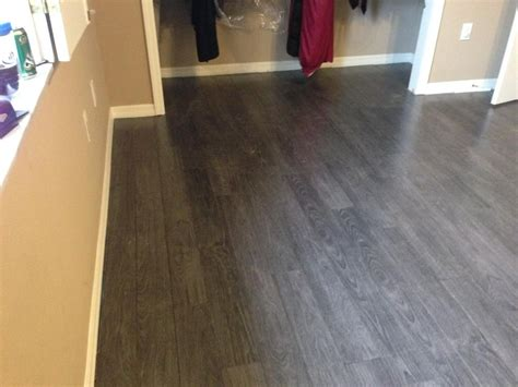 some laminate floors emit formaldehyde laminate flooring formaldehyde alyssamyers