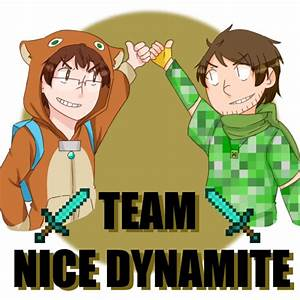 achievement hunter teams | Tumblr
