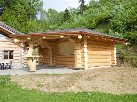professional constructions maison bois rond