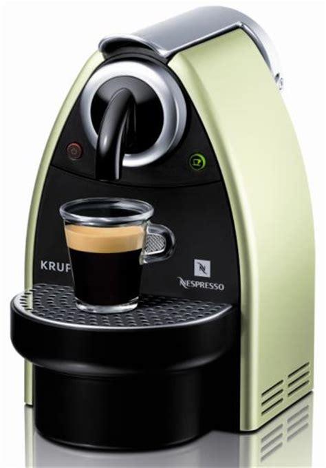 Essenza Nespresso by New Nespresso Essenza Compact Coffee Systems In Stardust