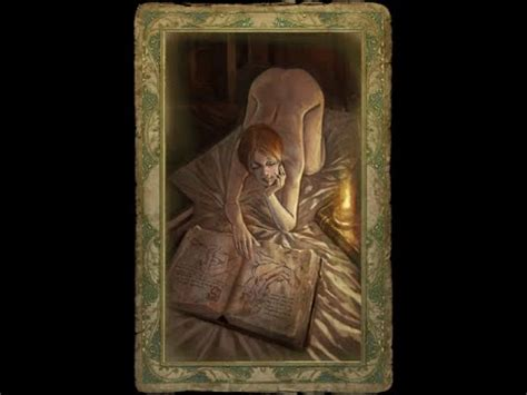 Romance cards (also called sexcards) within the witcher are a trophy of sorts which can be collected over the course of the game. Witcher 1 Romance Cards - Meme Pict