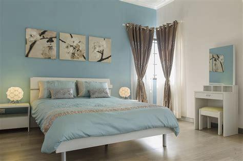 chambre bleu et beige davaus chambre bleu gris et beige avec des idées