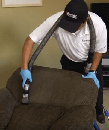 Upholstery Cleaning Indianapolis by Upholstery Cleaning Services Indianapolis Premier Steam