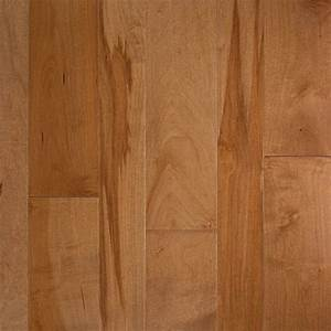 somerset hardwood flooring classic collection somerset With somerset hardwood flooring somerset ky