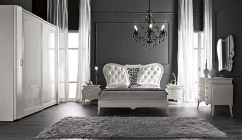 camere da letto treci poti arredamenti vi presenta treci mobili arredamenti a