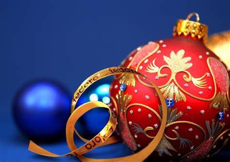 ornaments photo 22228402 fanpop