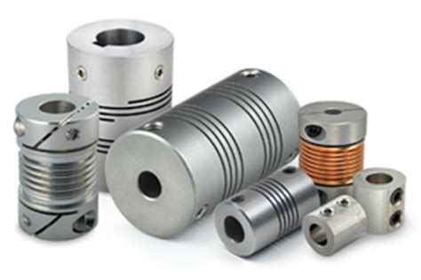introduction  rigid  flexible couplings including torque horsepower  shaft