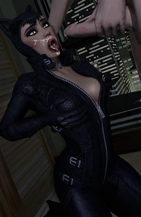 Resident Evil 6 Helena Harper