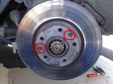 changer une douille de le remplacement des rotules inf 233 rieures frip sur 407 resolu peugeot m 233 canique