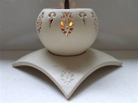 Candle Holders Images On Pinterest
