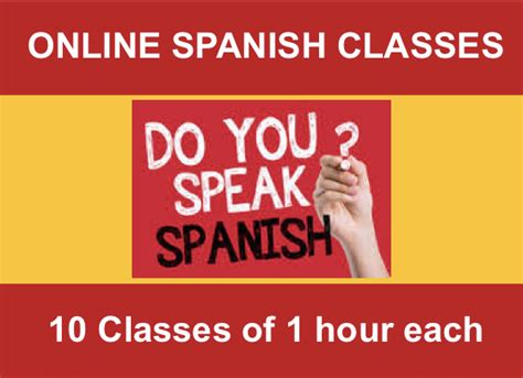 Online Spanish Classes (10 Classes Of 1 Hour Each)  The. Cerrajeria En Barcelona Arbutus Golden Eagles. How To Protect Yourself From Identity Theft. Carpet Cleaning Kingwood Factory Reset Laptop. Auto Insurance In Florida Quote. Private Investigators Las Vegas. First Time Homebuyers Loan Fever Stomach Pain. Ford Dealership In Plano Tx Zombie Proof Car. Business Account Reviews Online Schools In Ma