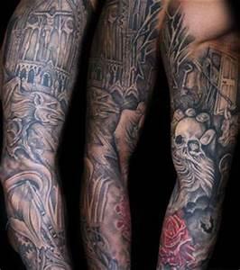 Tatouage Homme Japonais : galerie tatouage graphicaderme ~ Melissatoandfro.com Idées de Décoration