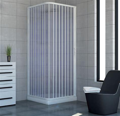 cabina doccia prezzi box doccia a soffietto offerte e risparmia su ondausu