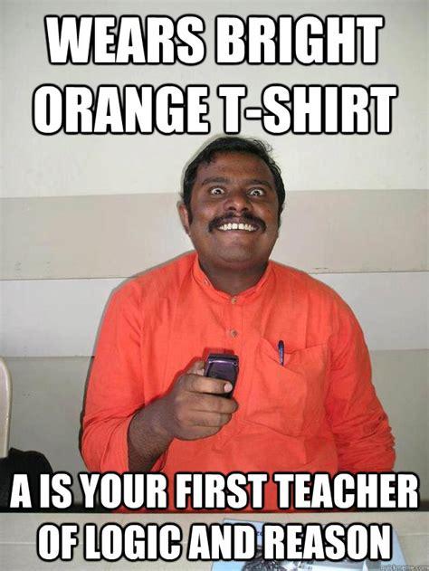 Crazy Teacher Meme - crazy teacher meme 28 images crazy teacher meme pictures to pin on pinterest pinsdaddy that
