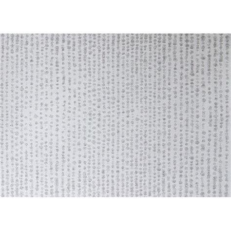myth grey beaded texture  kenneth james