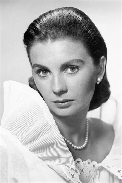 actress jean simmons movies 290 best jean simmons images on pinterest actresses