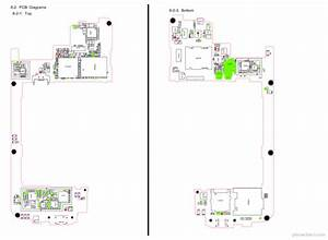 Samsung Galaxy Grand I9082 Schematics