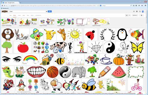 clipart free images cliparts suchen oder selbst erstellen