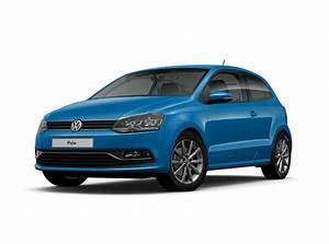 Certificat De Conformité Volkswagen Gratuit : certificat de conformit europ en c o c volkswagen au 01 45 33 36 12 importation automobile ~ Farleysfitness.com Idées de Décoration