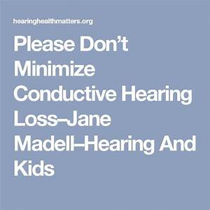 270 Best Images About Audiology On Pinterest