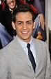 "Jason Winer Pictures - ""Arthur"" New York Premiere ..."