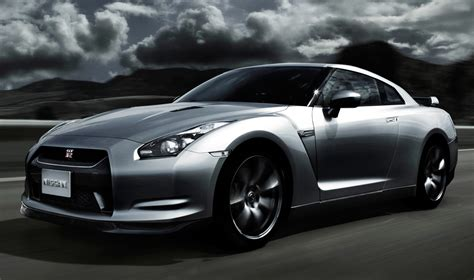 Nissan Gtr Picture by Car Picture Collections Nissan Gtr Series