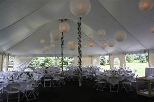 wedding tent decor mr mrs smith pinterest With decorated tents for wedding receptions