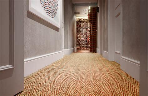Types Of Kitchen Flooring Ideas - seagrass carpet seagrass flooring natural flooring co