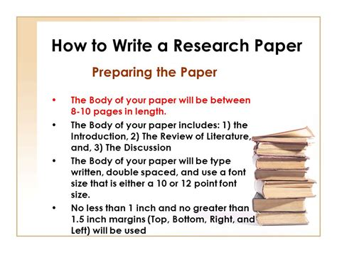 College essay writing powerpoint vintage paper with writing mca assignment solved inspirational quotes on critical thinking