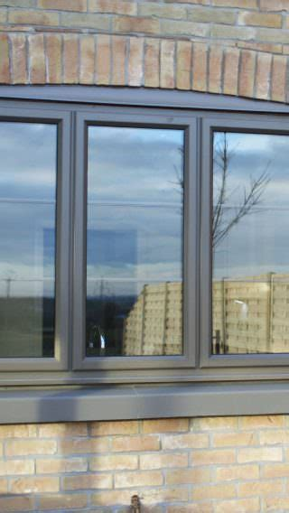 aluminium tilt  turn windows smart aluminium windows