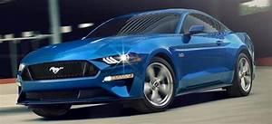 US dealership offers 746kW Mustangs for USD$50K