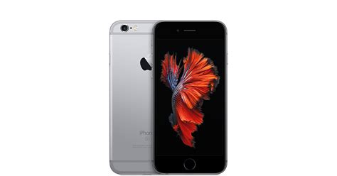 iphone 6s buy iphone 6s 32gb space grey apple uk