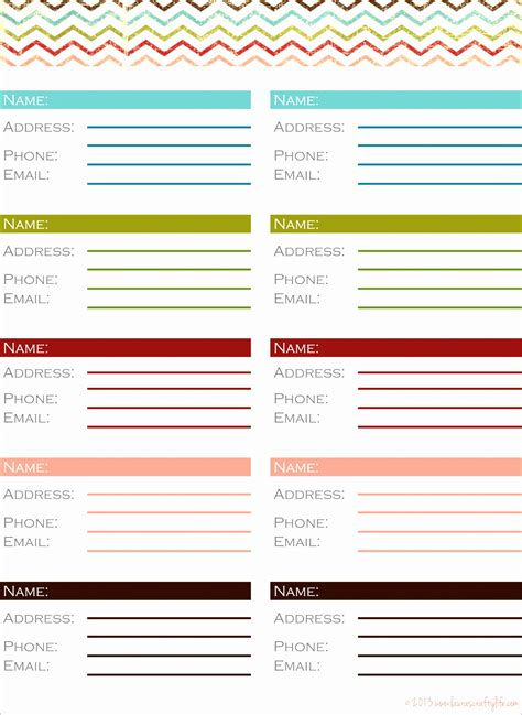 phone book excel template exceltemplates exceltemplates