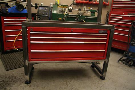 diy mini lathe bench plans  easy woodworking