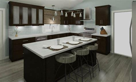 kitchen islands houzz houzz home design kitchen ftempo