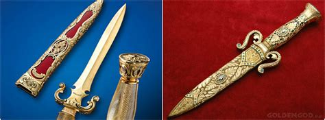 most expensive most expensive kitchen knives 28 images do you invest