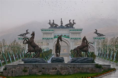 International Equestrian Sports Complex - Wikipedia
