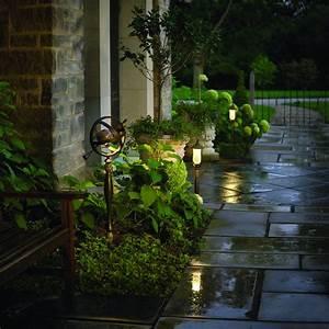 Outdoor, Lighting, Tips, For, Portland, Oregon, By, Lee, Glasscock, Landscape, East, U0026, West